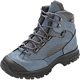 Hanwag Banks II GTX Shoes Women alpine